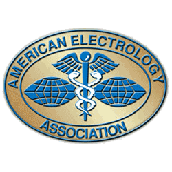 American_Electrology_Association_250x250