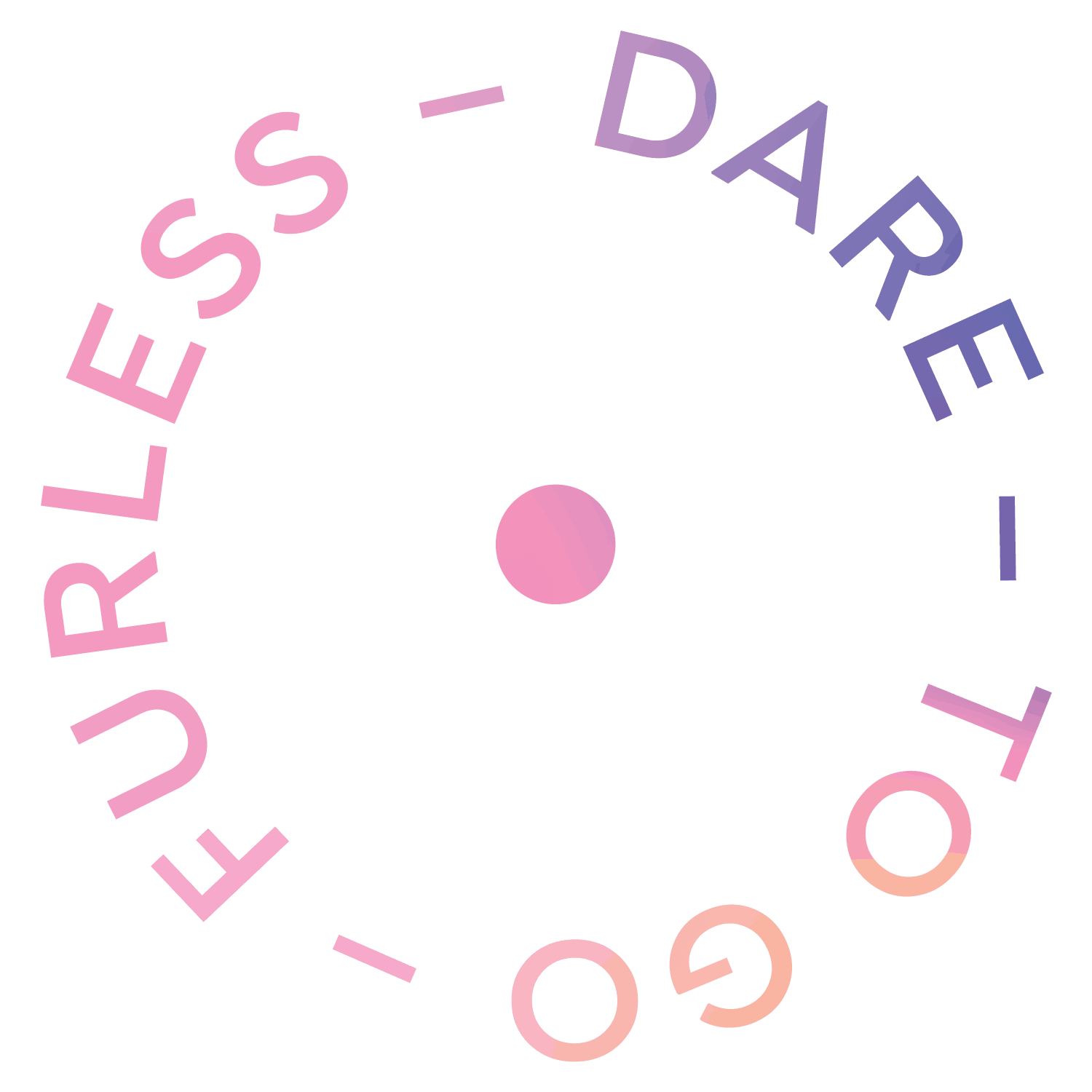 Dare to go - Furless Permenant Dubai 6